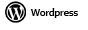 wordpress jquery logo