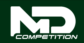 MD competition logo choisi