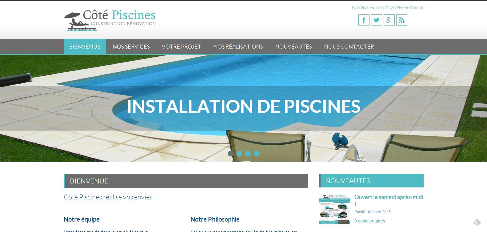 cote-piscines_siteweb