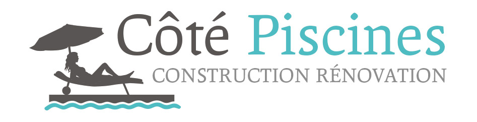 logo_cotePiscines