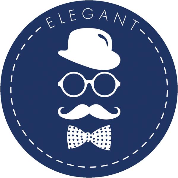 Elegant_logo_fond_bleu_web