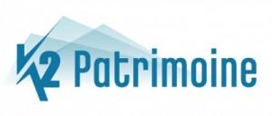 logo_K2Patrimoine