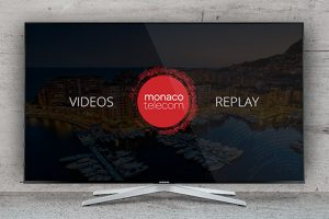 pocom_monaco-telecom_application-tv