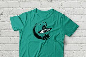 pocom_t-shirt