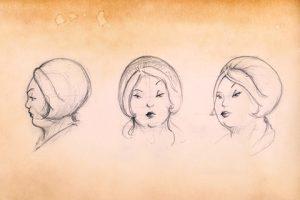 pocom_tous-des-monstres_character-design