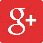 square-google-plus-512