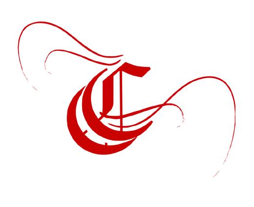Logo réduit - sceaux de la boutique