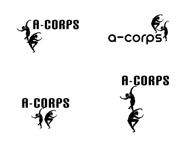 A-corps - proposition 01