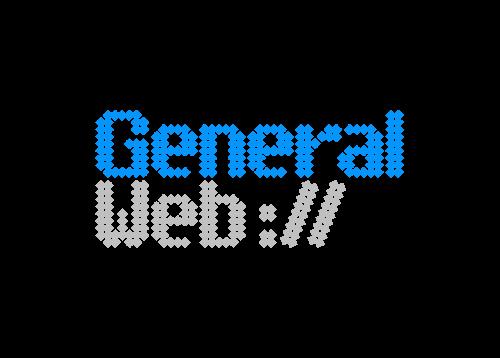 General//Web Logo